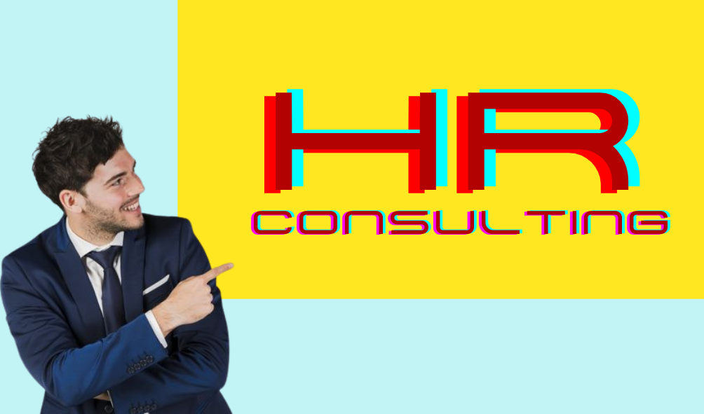 HR Consulting Service from HR1Vietnam encompass a broad spectrum of HR disciplines designed to provide HR expertise that supports the success of your organization. HR1Vietnam's HR Consulting Service that drive value to your business.