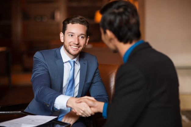 Hiring a right person is never an easy task to conquer. In this challenge executive search process, make sure you aren't obstructed by these following mistakes.