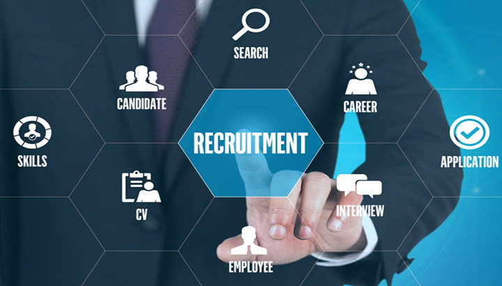 Build your bright career with open & attractive opportunities. Find your next job or career on HR1Vietnam. From part time to full time jobs, search our job listings by category, title, location or browse popular jobs.