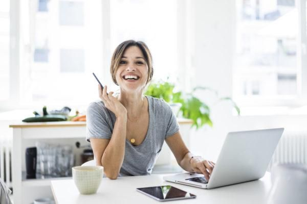 In virtual interviews, it can be difficult for a hiring manager/recruiter to effectively know a candidate well through a small computer screen. Now with Covid-19 pandemic, eventually there are no ways to conduct a face-to-face interview, so yes a virtual interview is a tricky task for both employers and candidate to get to know each other.