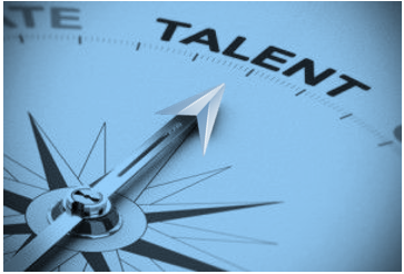 HR1Vietnam is a professional Executive Search & Selection Firm in Vietnam. As a leading headhunter in Vietnam, we know where to look for the talents to meet your needs, anywhere in the world.