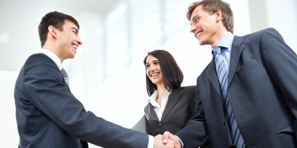 Tips For A Strong Communication In The Workplace
