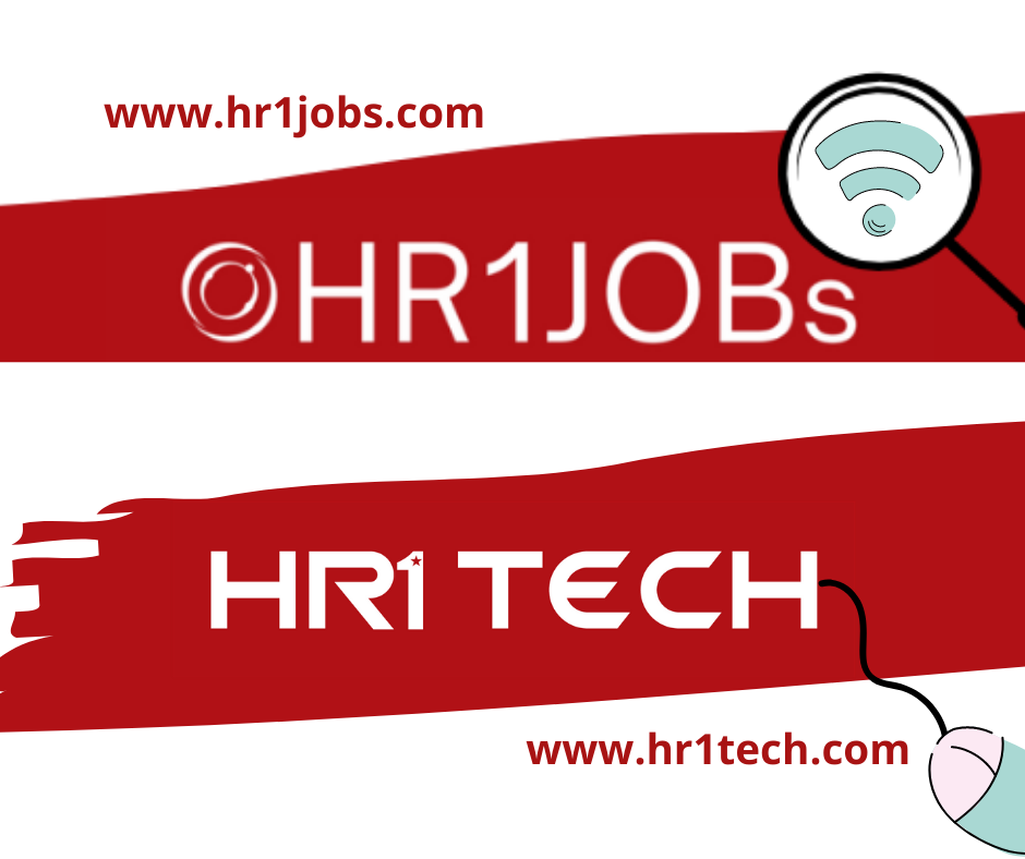 HR1Vietnam is a professional Executive Search & Selection Firm in Vietnam and Asia Pacific with the team of more than 100 experienced consultants and online recruitment platforms www.hr1tech.com and www.hr1jobs.com