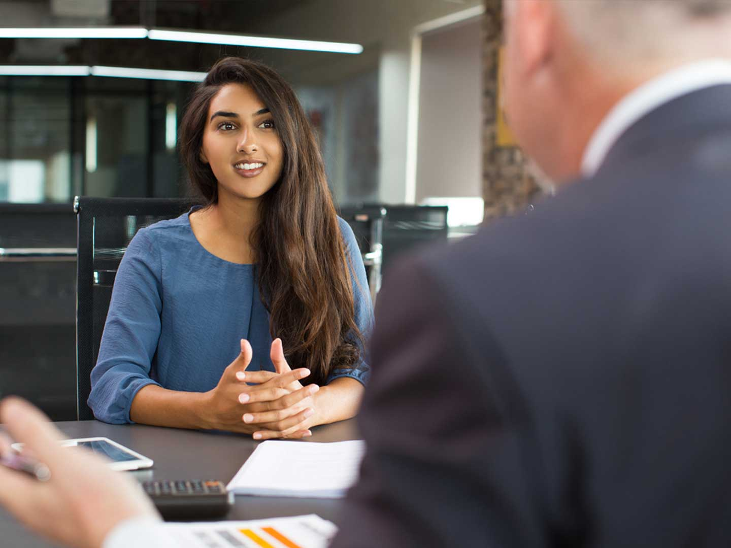 Carefully understand your skillset, try self-branding, and reaching out for headhunter firms support are some tactics you can go along with to win your next dream job, this year.