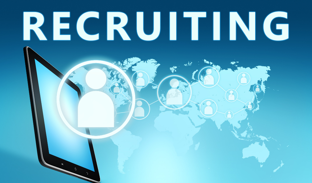 HR1Vietnam undertakes volume hiring projects in Vietnam and supports international clients to source skilled workers for global assignments in multiple countries across Asia Pacific.